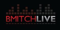 Bmitchlive.TV