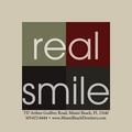 Real Smile Dental Spa