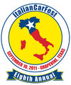 ItalianCarFest