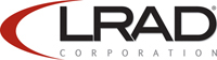 LRAD Corporation