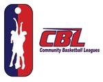 Community Basketball Leagues (CBL)