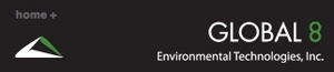 Global 8 Environmental Technologies, Inc.