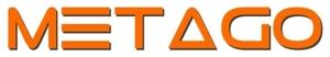 Metago, Inc.