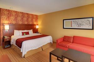 Eugene, Oregon Hotels | Eugene Hotels | Eugene OR Hotel | Eugene, OR Hotels
