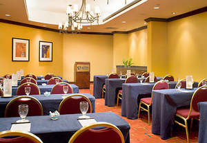 hotel deals in tampa