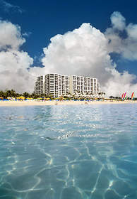 Fort Lauderdale Cruise Port Hotel