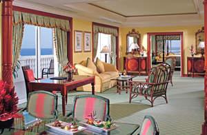 Jamaica Hotel Rooms, Montego Bay Resort
