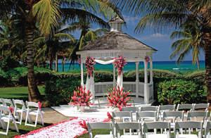 Jamaica Wedding Packages, Jamaica Wedding Planners