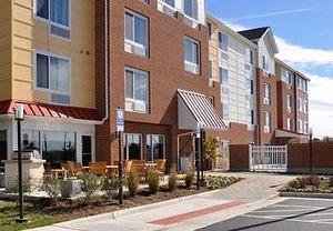 Winchester, VA Hotels | Winchester, Virginia Hotels | Hotels in Winchester, VA