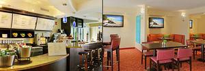Key Largo Florida Hotels