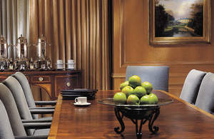 Hotel in Cleveland, Downtown Cleveland Hotel, Cleveland Meeting Rooms, Meeting Rooms Cleveland