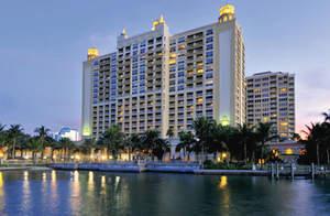 Sarasota Hotel, Sarasota Beach Hotel, Sarasota Beach Resorts