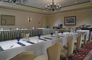 Meeting Rooms Sarasota, Sarasota Hotel, Sarasota Beach Hotel, Sarasota Beach Resorts