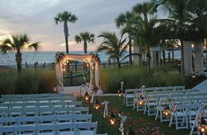 Sarasota Weddings, Sarasota Hotel, Sarasota Beach Hotel, Sarasota Beach Resorts