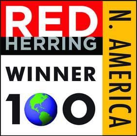 Red Herring 100
