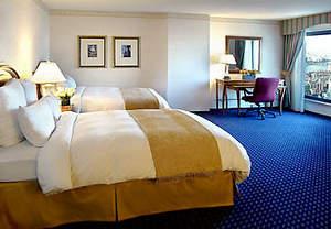Boston Hotel near Fenway Park