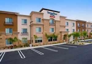 Hotels in Vista, CA | Vista, CA Hotels - TownePlace San Diego Carlsbad/Vista