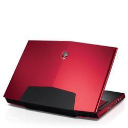With the GeForce GTX 580M and NVIDIA Optimus technology, the Alienware M17x will deliver 5 hours of battery life in Facebook and 100 frames per second in Call of Duty: Black Ops.