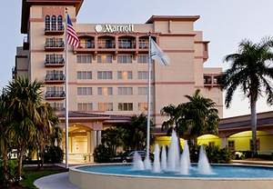 Fort Lauderdale Golf Resorts | Golf Resorts Fort Lauderdale