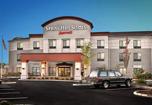 Medford Hotels | Hotels In Medford Oregon | Hotels Medford OR