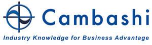 Cambashi