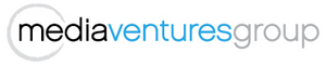 Media Ventures Group