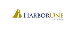 HarborOne U