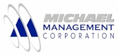 Michael Management Corporation