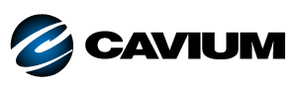 Cavium, Inc.