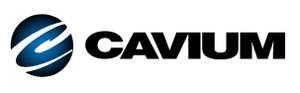 Cavium, Inc.