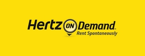 The Hertz Corporation