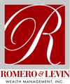 Romero & Levin Wealth Management, Inc.