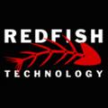 Redfish Technology, Inc.