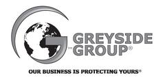 The GreySide Group, Inc.