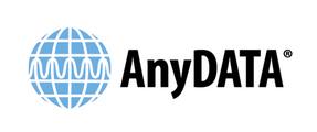 AnyDATA