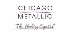 Chicago Metallic Bakeware