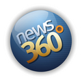 News360