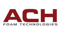 ACH Foam Technologies, Inc.