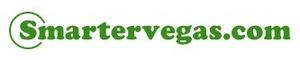 SmarterVegas.com
