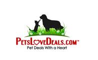 Pets Love Deals, Inc.