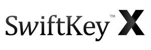 TouchType Inc.