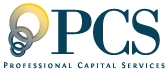 Professional Capital Services, LLC