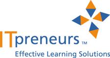 ITpreneurs Nederland BV