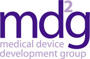 Medical Device Development Group