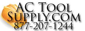 AC Tool Supply, Inc.