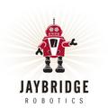 Jaybridge Robotics
