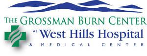 West Hills Hospital & Medical Center