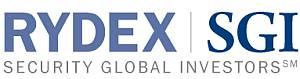 Rydex|SGI