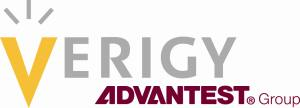 Verigy, Ltd.