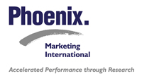 Phoenix Marketing International